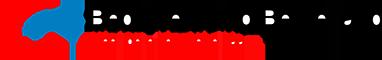 Bedrijvenkring Berkelland – Meer bereiken met elkaar Logo